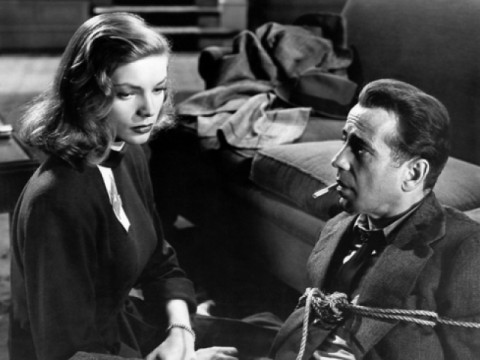 Philip Marlowe Returns To TV In A Sexy, Stylish Update