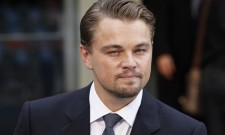 Leonardo DiCaprio Departs Steve Jobs Biopic; Bale, Affleck, Damon And Cooper In The Running
