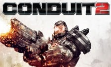 Exclusive Interview With High Voltage Software On Conduit 2
