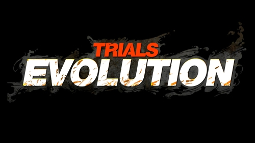 Trials Evolution Announced For Fall XBLA Release