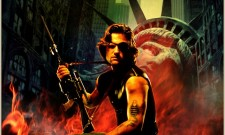 Luther Scribe Neil Cross Tapped To Write Escape From New York Remake