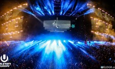 Ultra Europe 2015: The Brand Continues To Strengthen