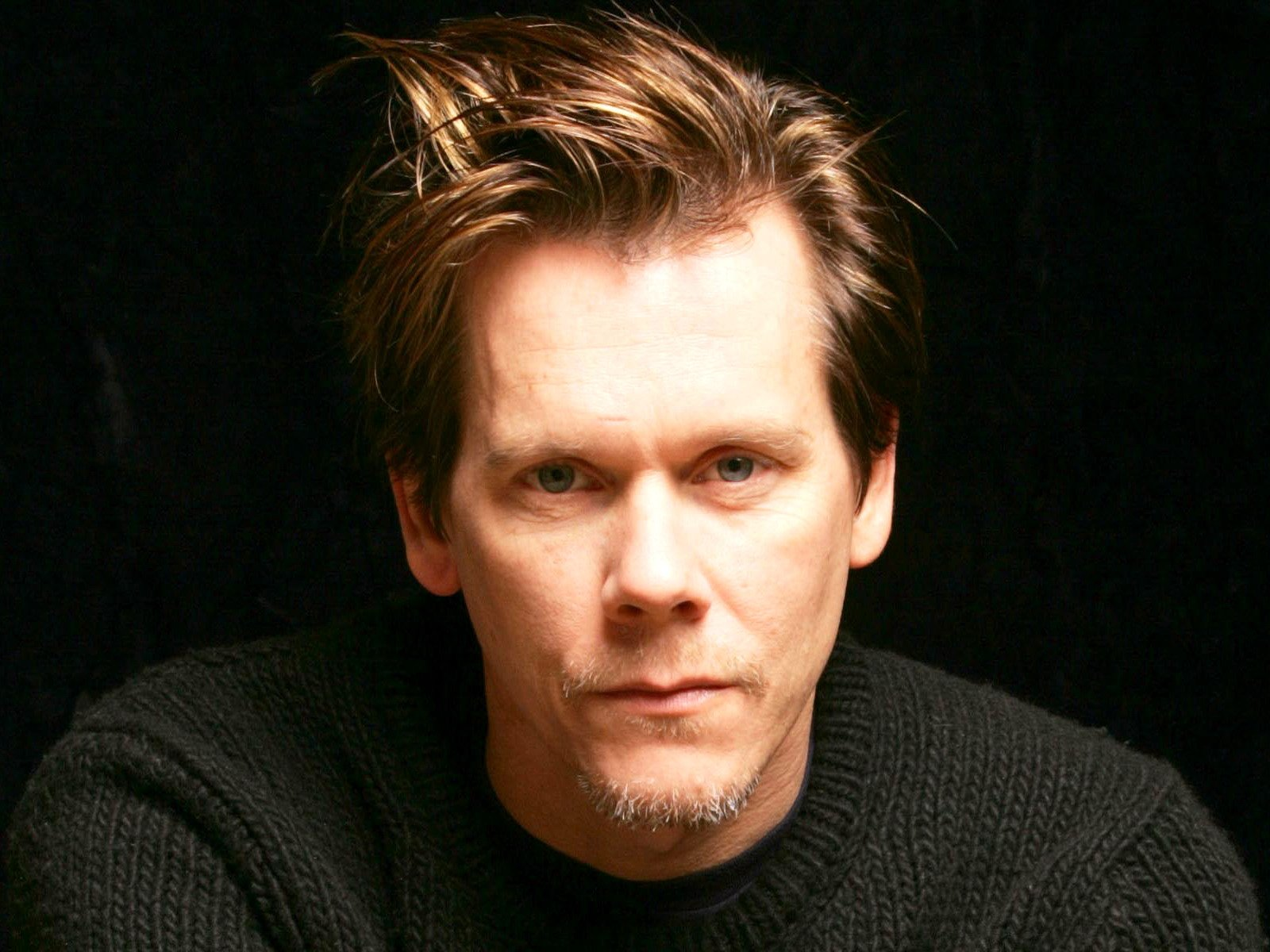 Footloose Star Kevin Bacon To Topline Amazon Survival Film Jungle