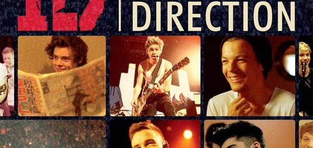 One Direction: This Is Us Review
