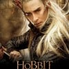 1tq54HT 100x100 The Hobbit: The Desolation Of Smaug Gallery