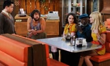 2 Broke Girls Season 1-12 'And The Pop Up Sale' Recap