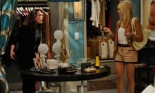 2 Broke Girls Season 1-04 'And the Rich People Problems'