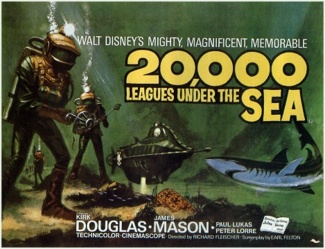 20000_leagues_under_the_sea_1954-469x360