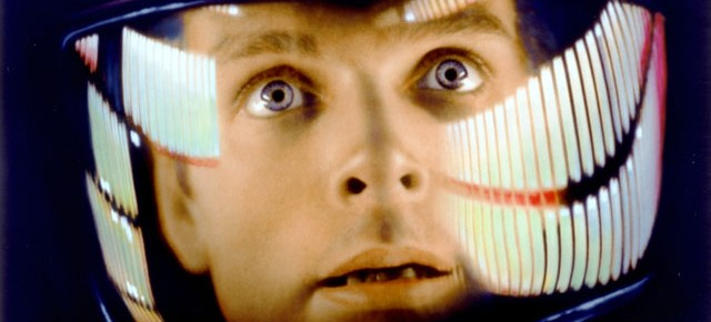 Gallery: 10 Movies With Amazing Non-CG Effects