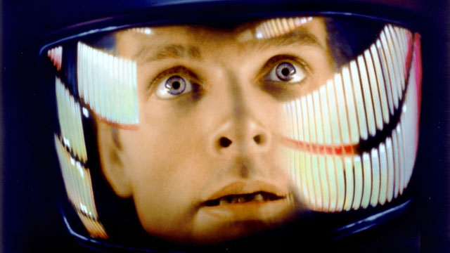 2001 A Space Odyssey1 10 Essential Movies From The 1960s