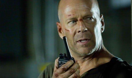 2007 live free or die hard 003 e1273070535314 500x297 Sequel Off: Which Die Hard Sequel Is The Best Of The Bunch?
