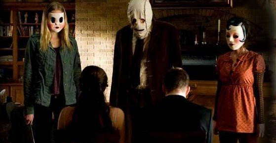 The Strangers 2 Producer Reveals Details Of The Long Awaited Sequel
