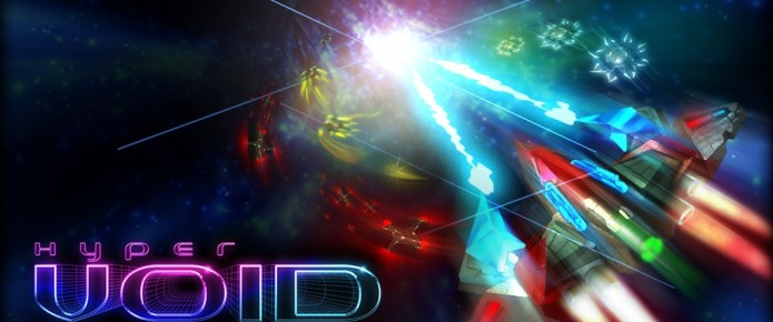 Hyper Void Review