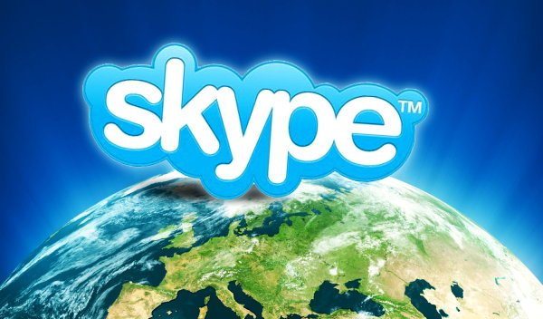 Microsoft Open To Having Skype On The PlayStation 4