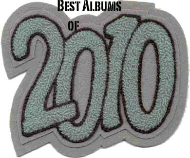 2010 roth ira conversion rules limits copy2 Best Albums Thus Far Of 2010