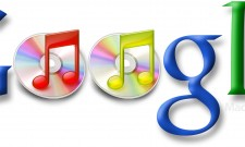 Google To Go After iTunes?