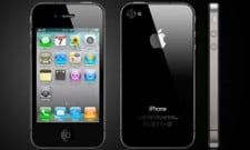 iPhone 4: 1.7 Million Sold In the First Three Days