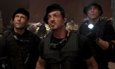 The Expendables 2 Will Be Rated R