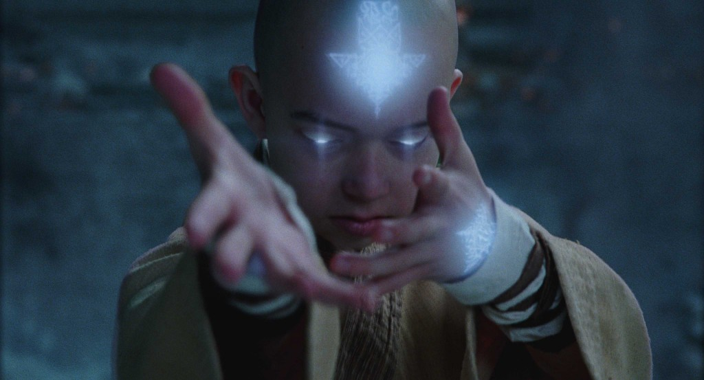 Will The Last Airbender 2 Be Greenlit?