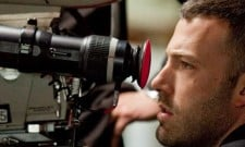 Ben Affleck's Argo Fills Out Cast And Starts Shooting