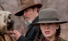 Matt Damon Interview Plus 4 New Clips From True Grit
