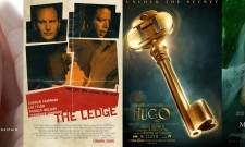 Best Films Of 2011 (Blake's List)