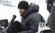 Jaume Collet-Serra May Be Next In Line For Akira