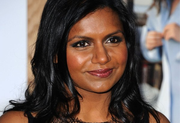 FOX Orders Mindy Kaling Pilot, Is The Office Finished?