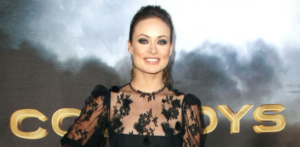Olivia Wilde May Play Porn Star Linda Lovelace-9661