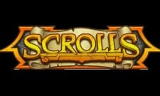 Bethesda And Mojang Reach Settlement On Scrolls Lawsuit