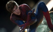Has Andrew Garfield Signed On To Play Spider-Man Through 2020?
