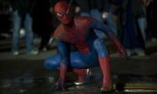 The Amazing Spider-Man Snares $50.2 Million Overseas