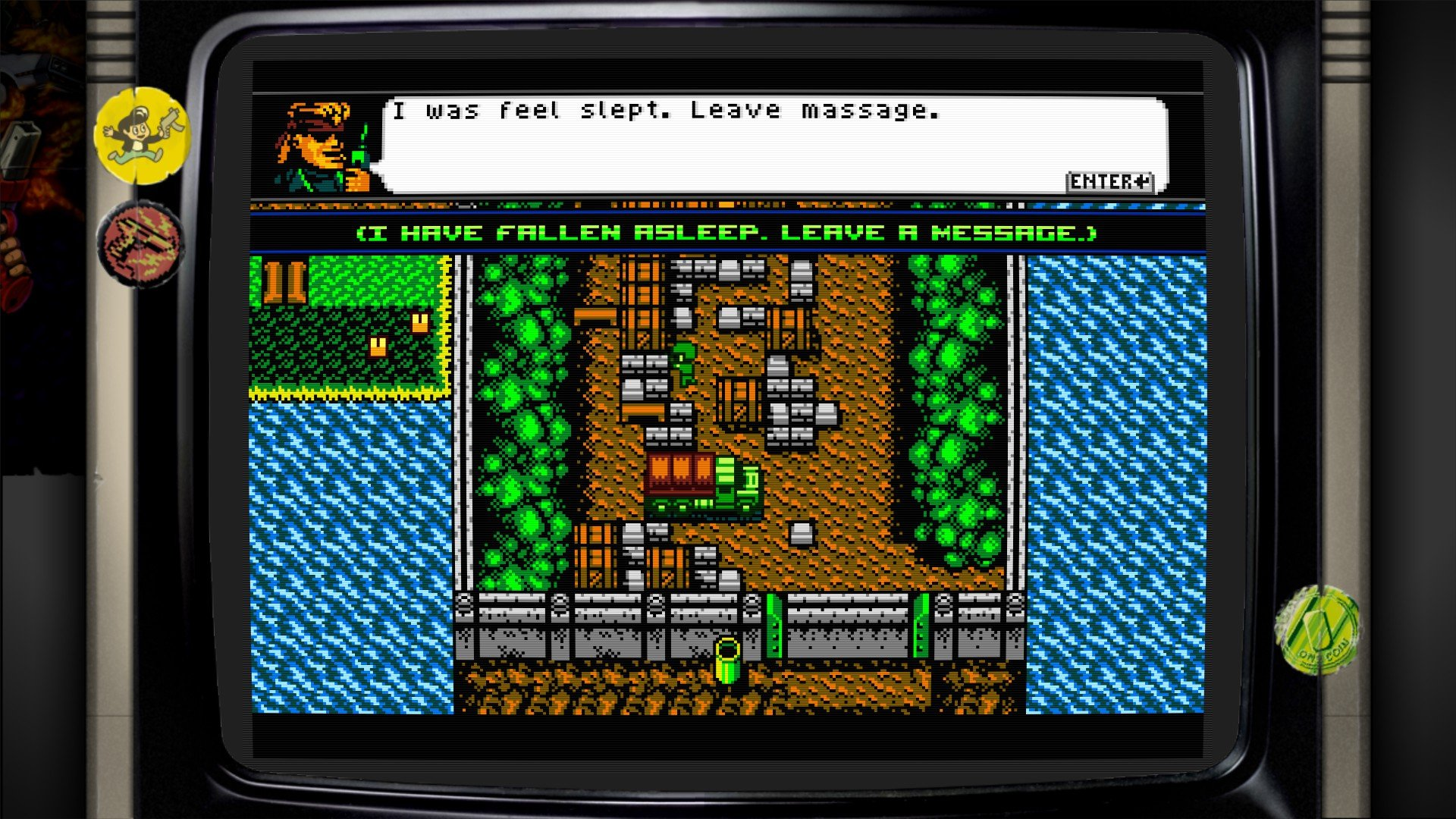Retro City Rampage Review
