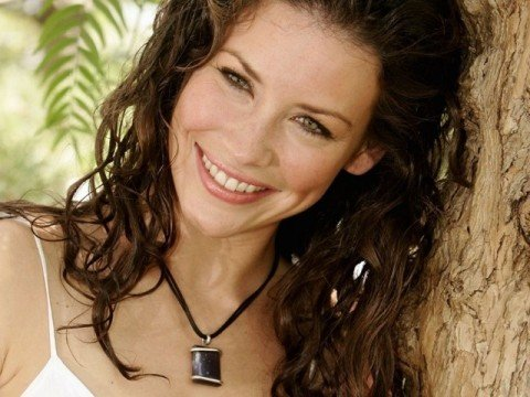 Evangeline Lilly Discloses Details About Her Hobbit Character Tauriel