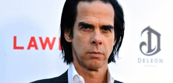 Roundtable Interview With Nick Cave On Lawless