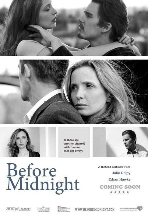 Before Midnight Review [SXSW 2013]