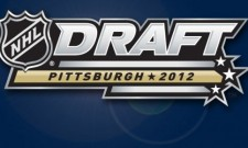 2012 NHL Draft Preview: Top 14