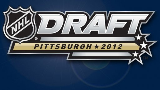 Defencemen Are A Clear Strength In The 2012 NHL Draft
