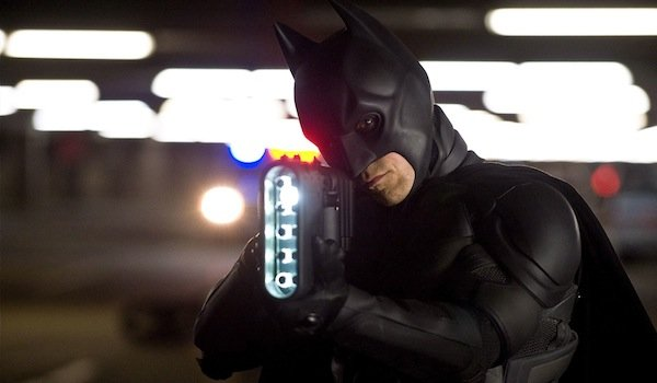 2012_dark_knight_rises_0011