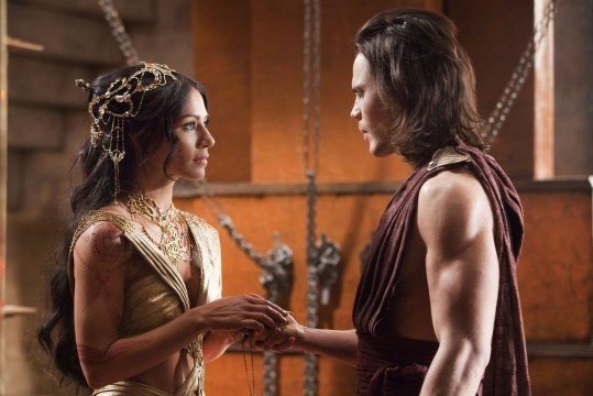 2012 john carter 017 539x360 The Five Worst Films Of 2012 So Far