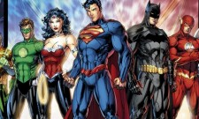 The 10 Greatest Comic Book Movies That Were Never Made