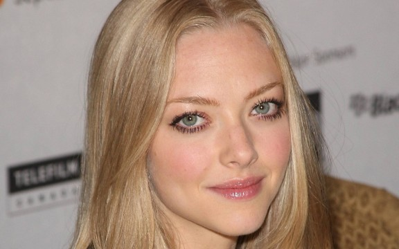Flying Horse Adds Amanda Seyfried, But Still Has No Funding