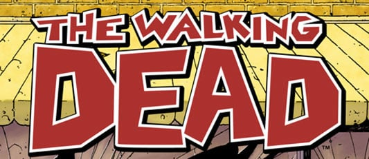 2013 03 06 walkingdead imagefirst 10 Reasons Why The Walking Dead Comic Is Better Than The TV Show