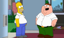 "Family Guy Season Premiere Review: ""The Simpsons Guy"" (Season 13, Episode 1)"