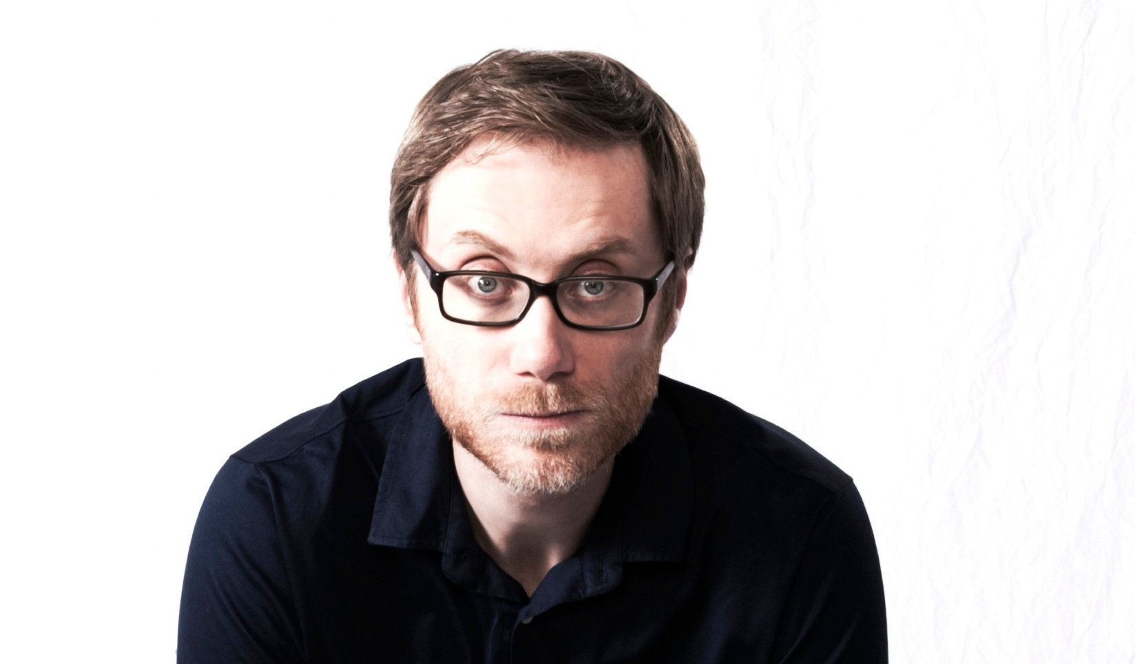 The Wolverine 3 Adds The Office Co-Creator Stephen Merchant