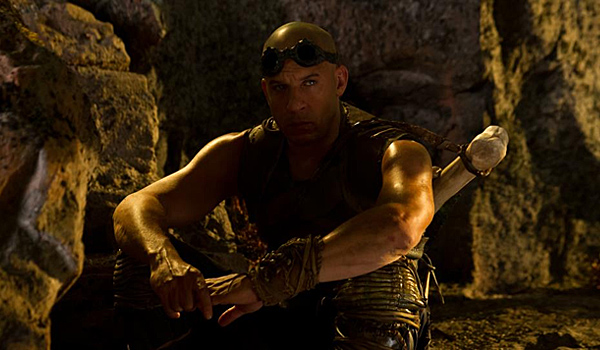 2013-movie-preview-riddick