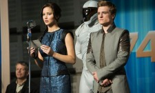 The Hunger Games: Catching Fire Is Predicted To Make $1 Billion At The Box Office