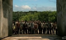Fox Is Already Thinking Of Doing A Sequel To The Maze Runner