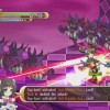 By The Gods! Check Out A New Trailer For The Guided Fate Paradox