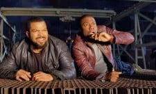 First Ride Along 2 Trailer Sends Ice Cube And Kevin Hart To Miami